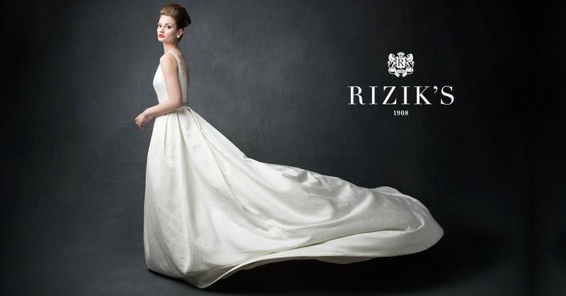 Rizik's-bridal-image_wedding-wire