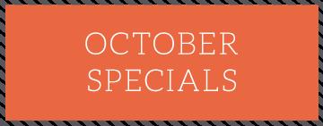 October-Specials_Header-2