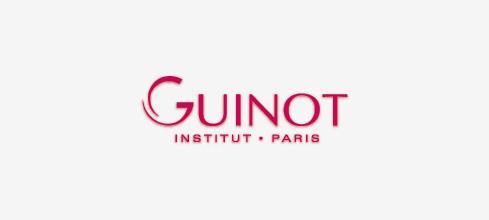 Guinot-Logo