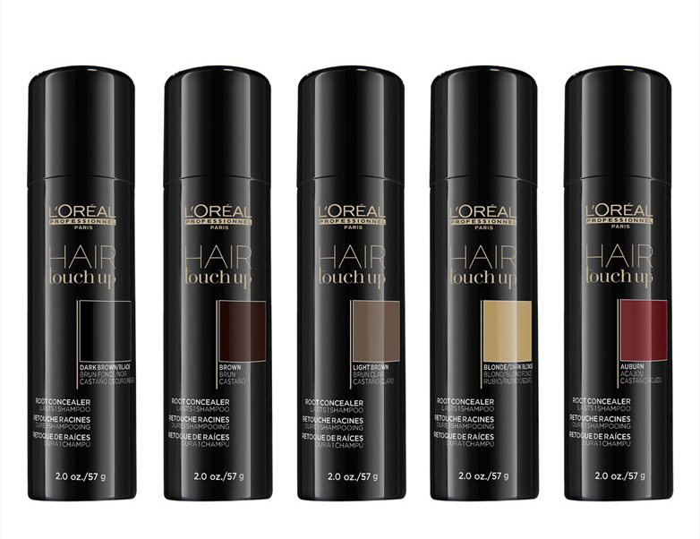 Apr17_Blog6_Loreal-Hair-Touch-Up-Product