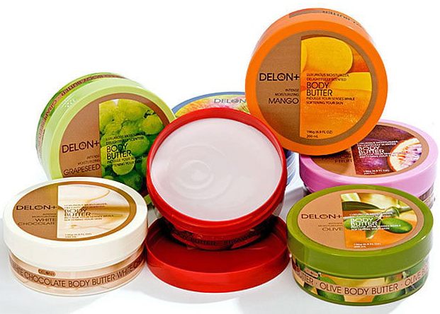 Delon-Body-Butter-overstock-crop