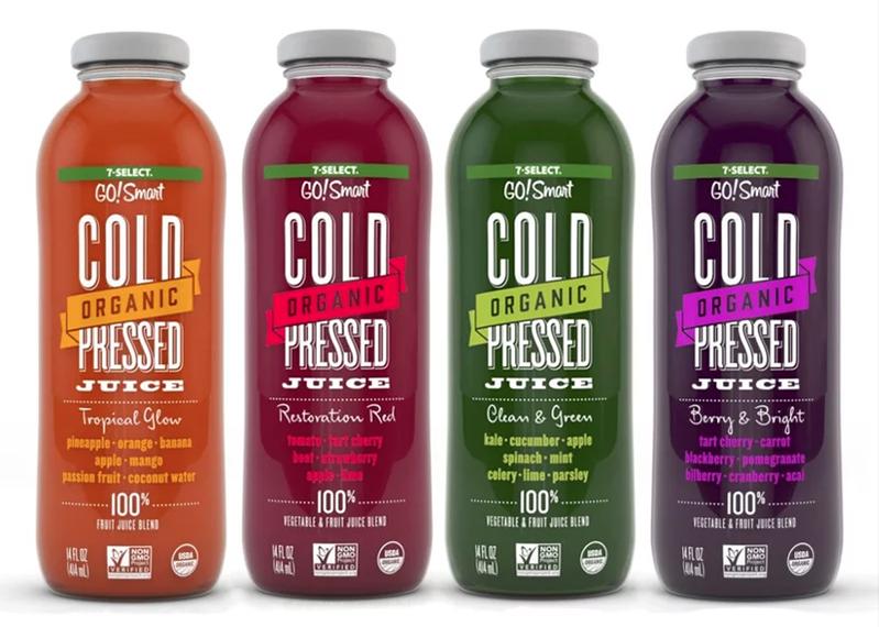 Go-smart-juice-7-11