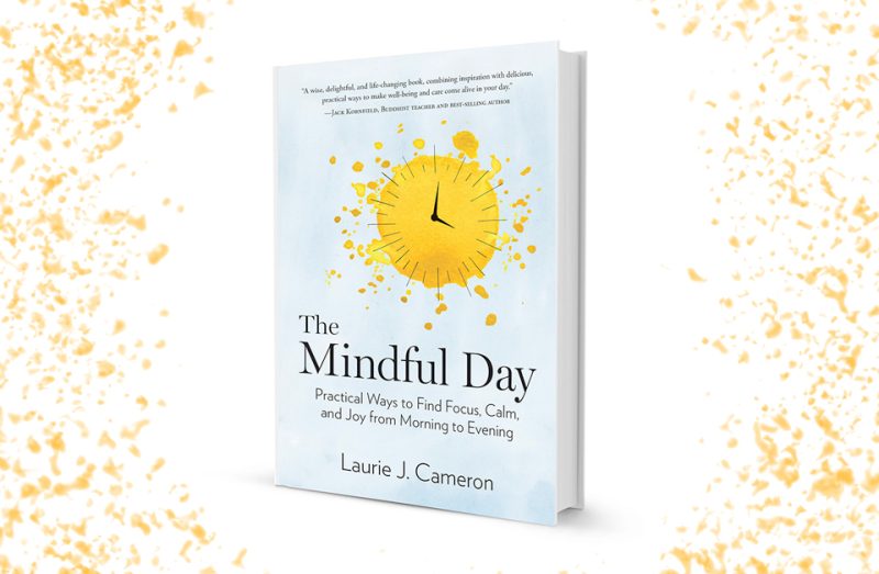 Mindful-day-book-img