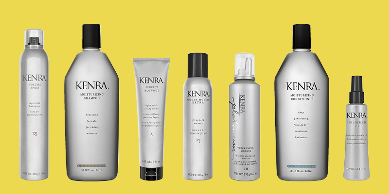 May2018_Blog2_Kenra-products_1