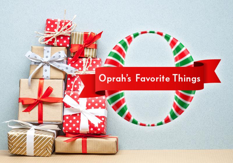 Blog2_Oprah_Image