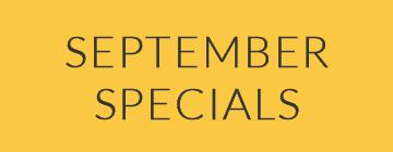 2019_SeptSpecials