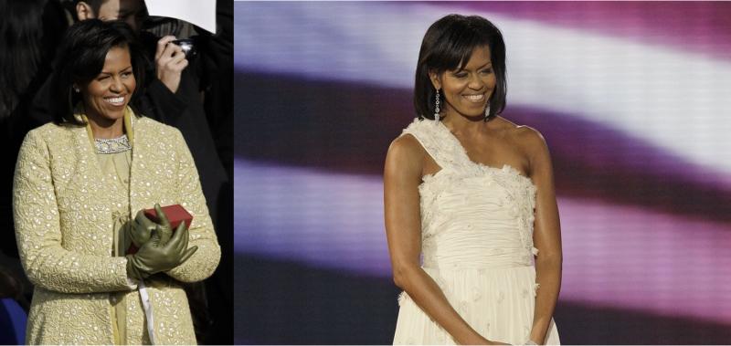Michelle images